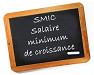 SMIC nounou 2015