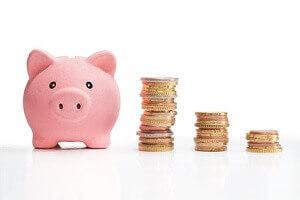 salaire minimum des nounous à domicile