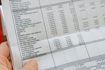Les 9 bonnes raisons de faire ses propres fiches de paye
