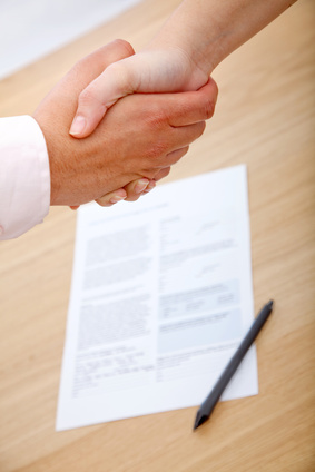 Comment faire pour embaucher une personne a domicile