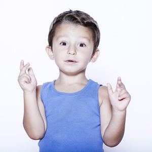 Percevoir Laide Financière Pajemploi Vos Questions Parent