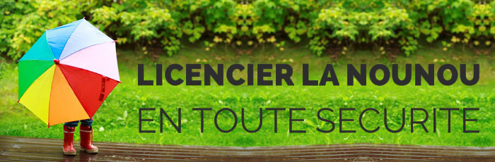 licencier-en-securite