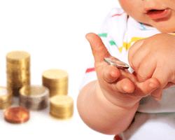 Salaire Minimum Nounou à Domicile