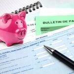Crédit impôts