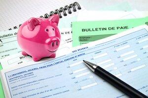 crédit d'impôt garde à domicile