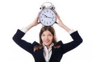 Ne pas majorer les 4 premières heures supplémentaires, c'est possible