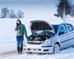 Jour-de-neige-consequences