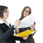 jurisprudence rupture conventionnelle nounou
