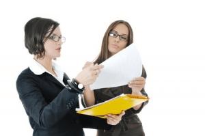 versement du salaire de la nounou à Pajemploi