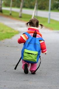 Comment Remplir L Attestation Pole Emploi De La Garde D Enfants En