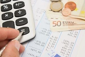 Le Paiement Des Congés De La Nounou à Domicile Comment Le Calculer