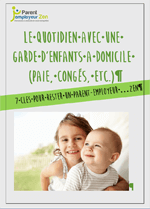 ebook-quotidien
