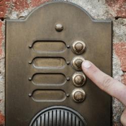 L'entretien De Licenciement De La Garde D'enfant