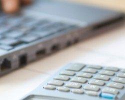 Impôts à La Source Pour Les Particuliers-employeurs