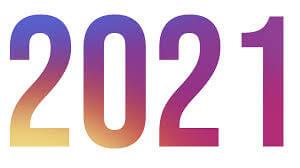 Garde à Domicile Changements 2021 Parent Employeur Zen